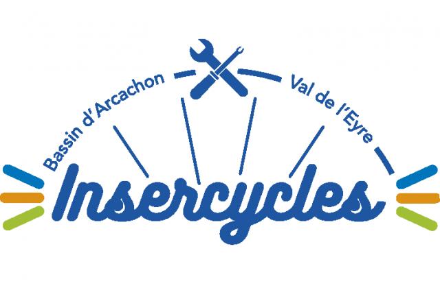 Pratiquer le vélo : en juin, pensez aux animations d'Insercycles