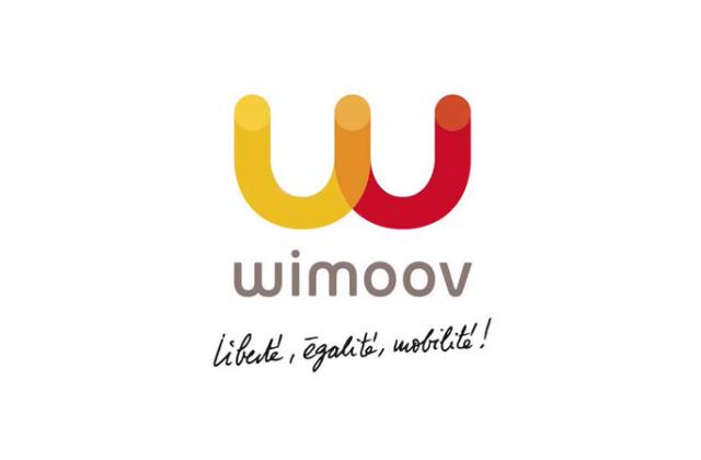 Découvrez Wimoov, l'association qui aide à lever les freins à la mobilité
