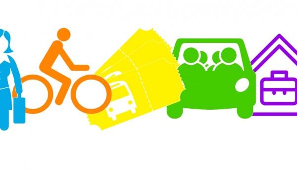Se lancer dans un Plan de mobilité employeur, un pas vers l'écomobilité au travail ?
